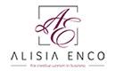WWW.ALISIAENCO.COM