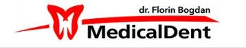MedicalDent Bogdan