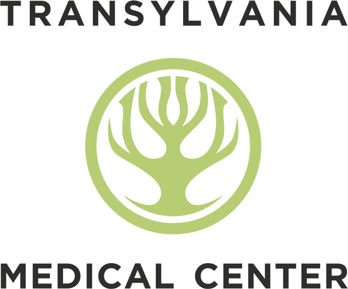 Transylvania Medical Center