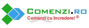 WWW.COMENZI.RO