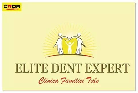ELITE DENT EXPERT