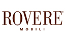 Rovere Mobili