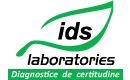 IDS LABORATOR