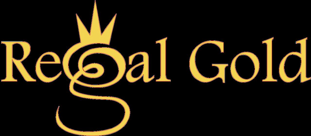 REGAL GOLD
