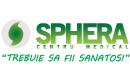 CM SPHERA