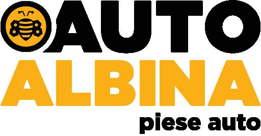 AUTO ALBINA