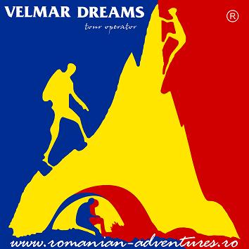 VELMAR DREAMS