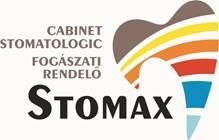 STOMAX Dr. Szakacs Andras