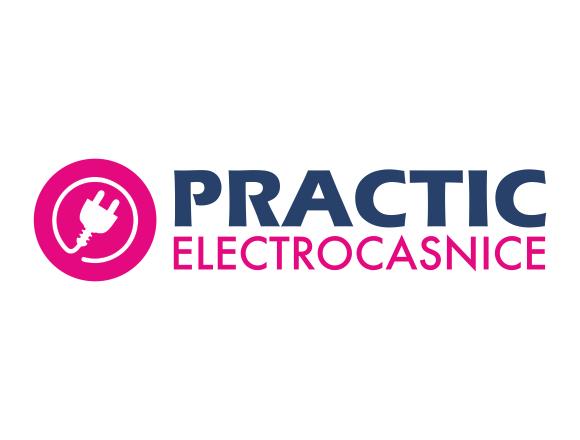 Practic Electrocasnice - Marelvi Impex