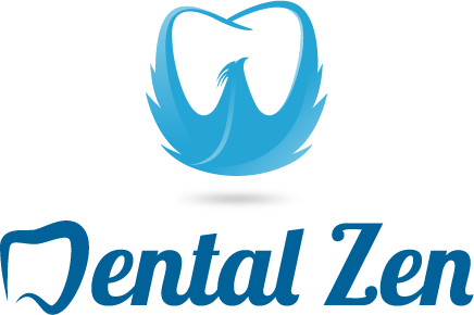 DENTAL ZEN ESTETIC
