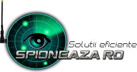 www.spioneaza.ro
