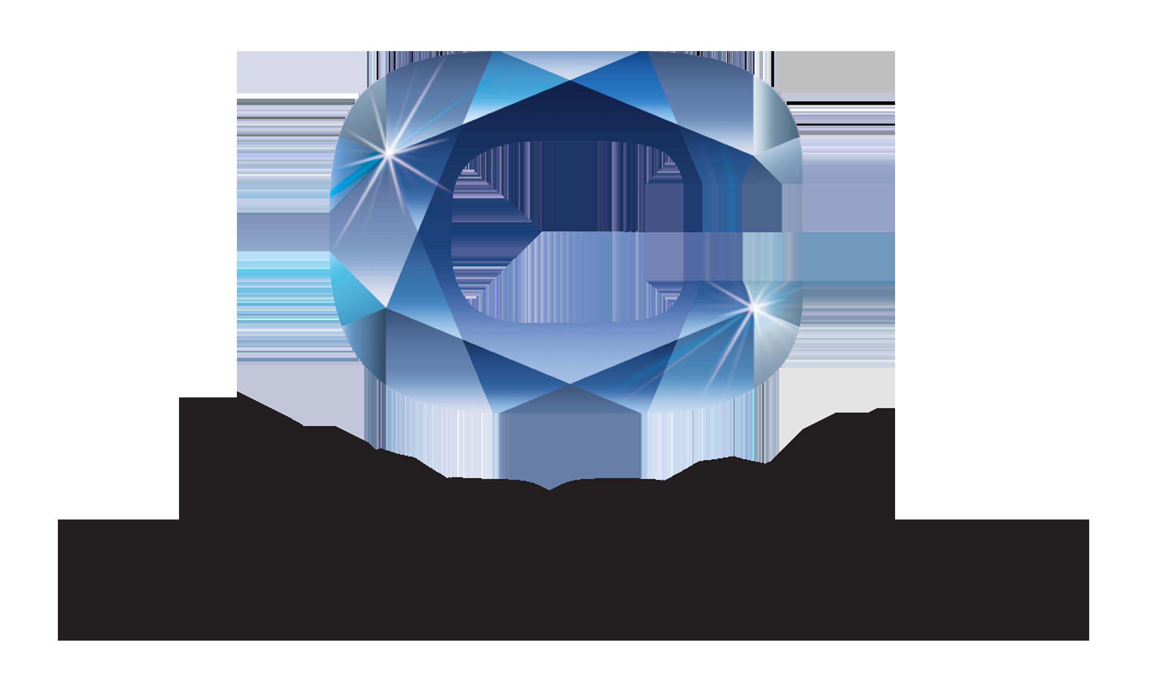 WWW.COLLECTIVEONLINE.COM/RO-RO/