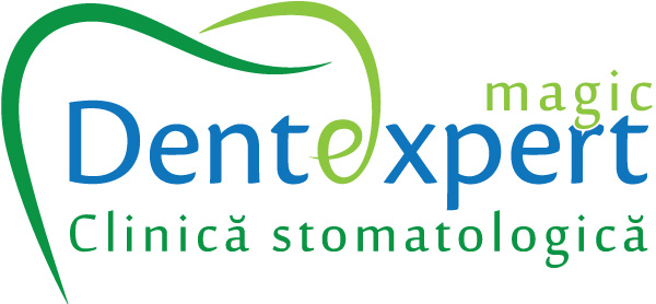 Clinica Dentexpert