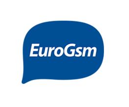 EURO GSM IMPEX