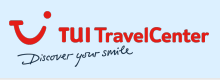 WWW.TUI-TRAVELCENTER.RO