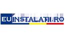 www.euinstalatii.ro