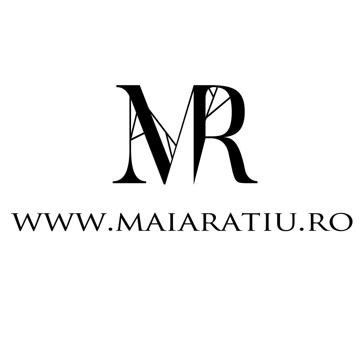 www.maiaratiu.ro