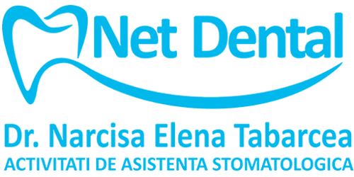 Net Dental