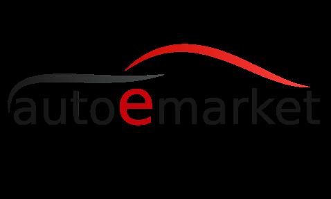 www.autoemarket.ro