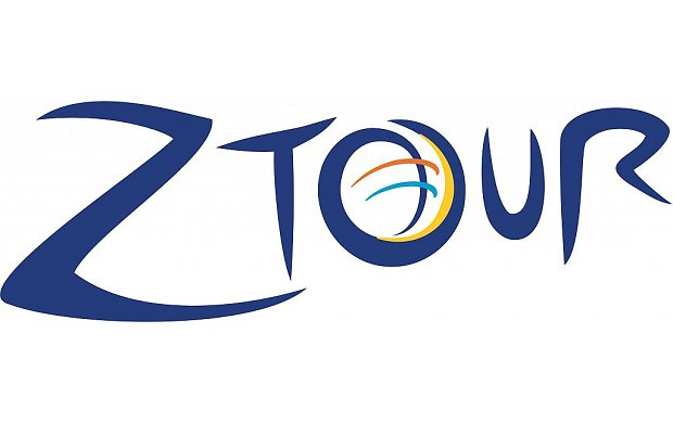 WWW.ZTOUR-TRAVEL.RO