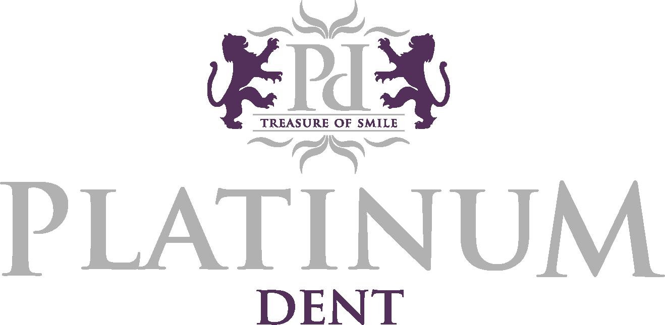 PLATINUM DENT