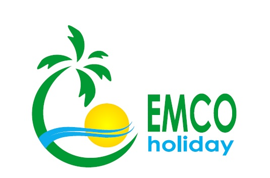 EMCO HOLIDAY