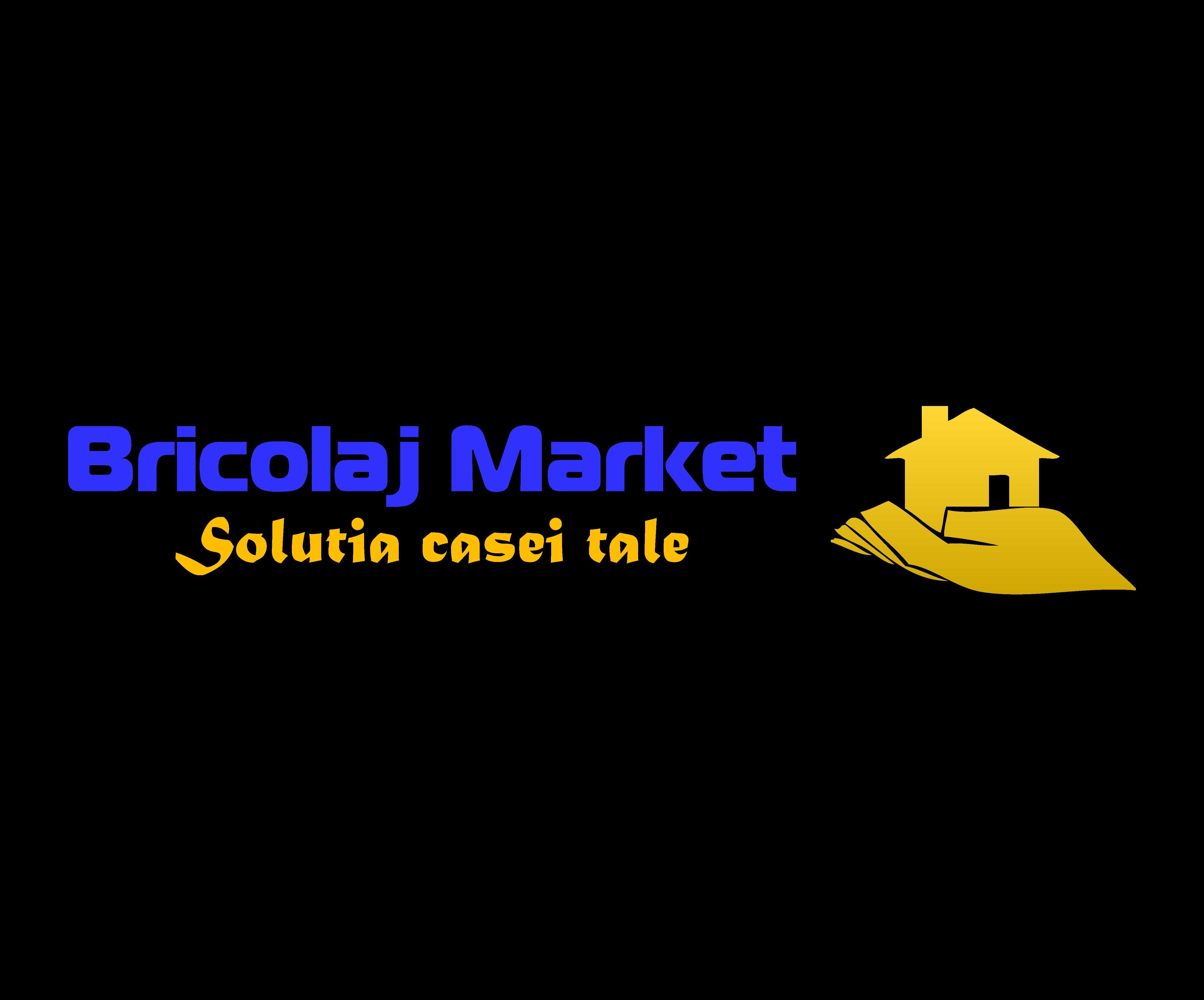 www.bricolajmarket.ro