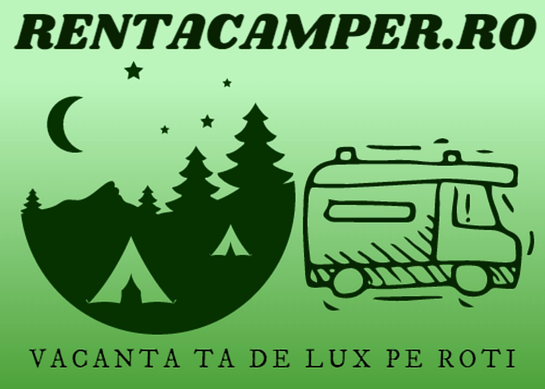www.rentacamper.ro