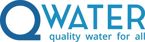 WWW.QWATER.RO