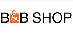 WWW.BB-SHOP.RO