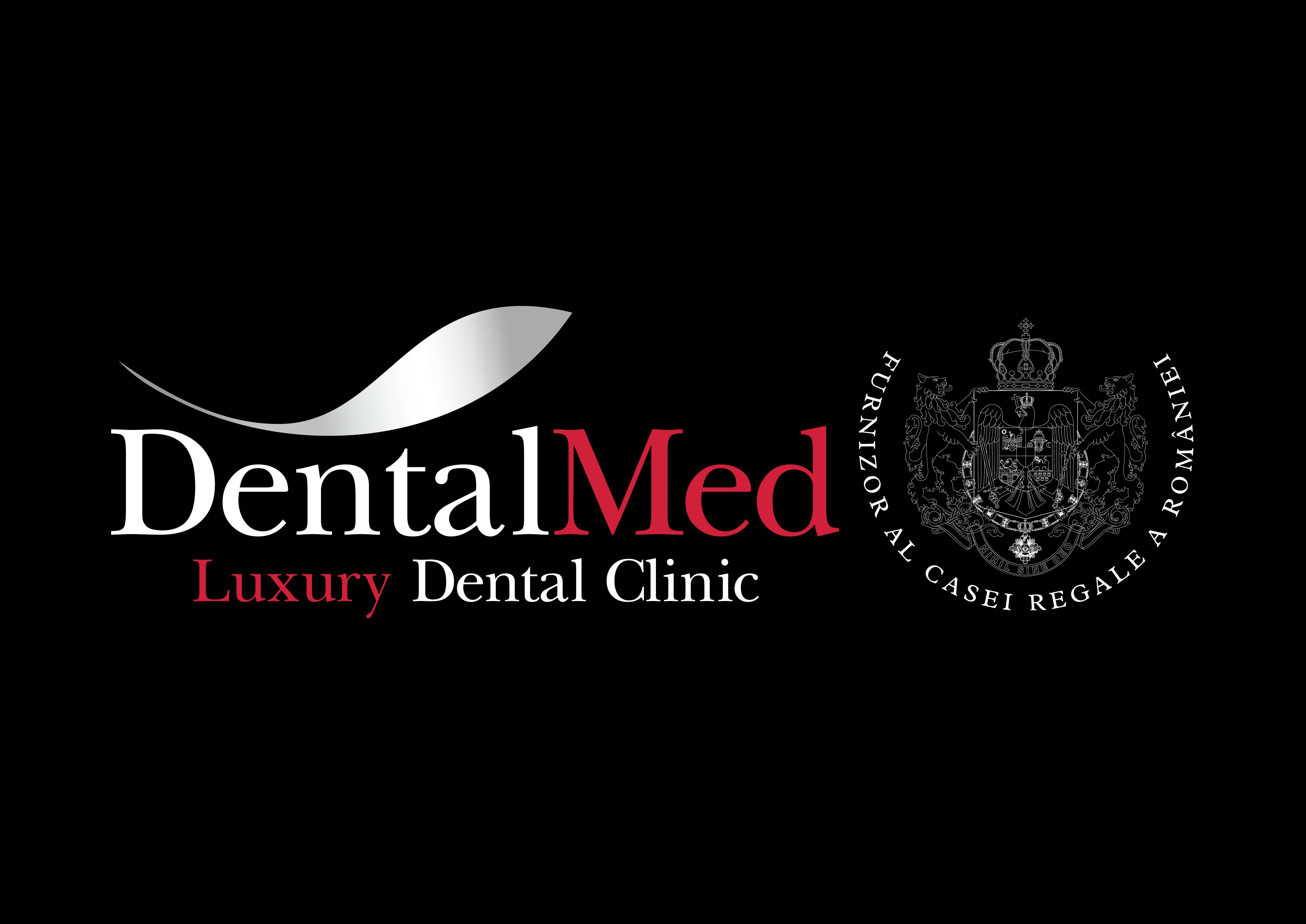 Dentalmed Clinics Luxury