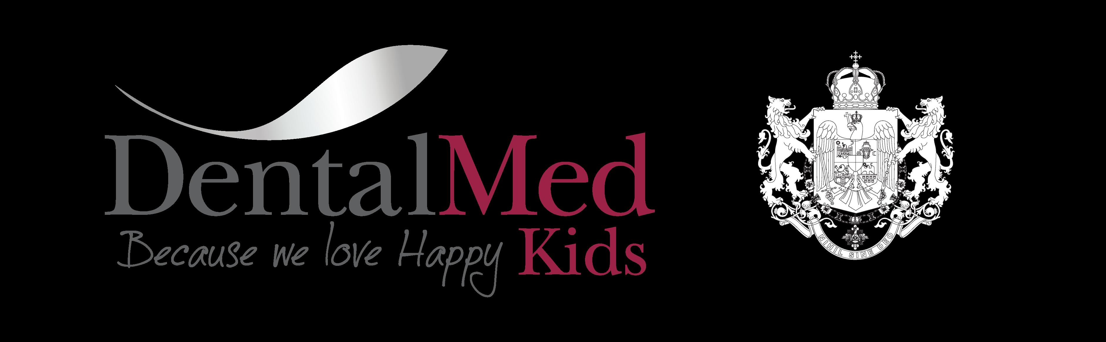 DENTALMED KIDS
