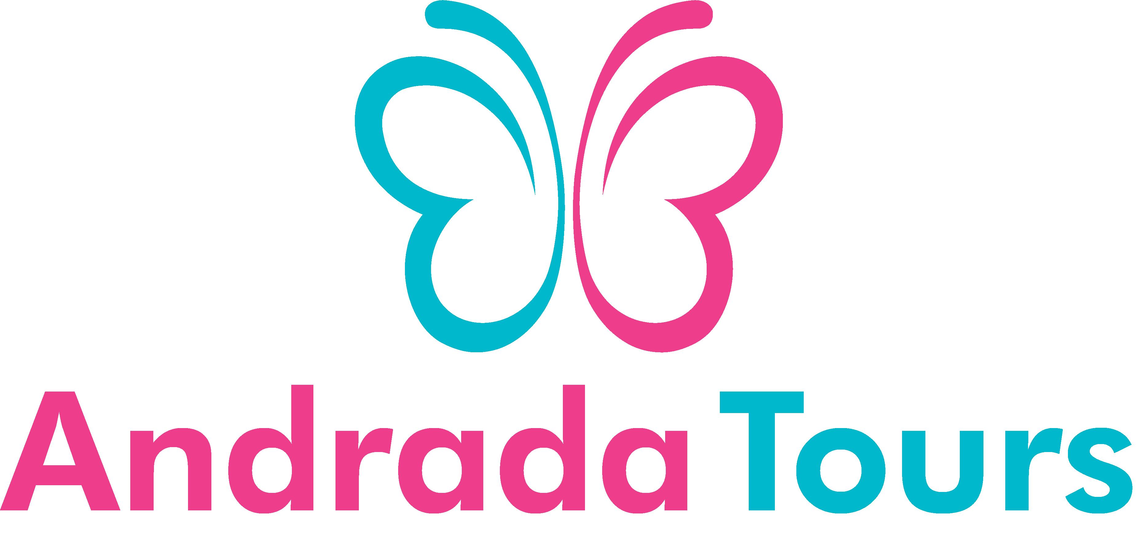 ANDRADA TOURS