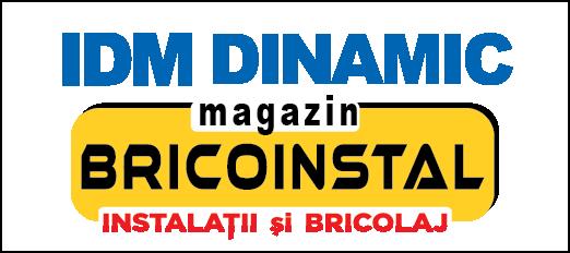 IDM DINAMIC