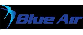 www.blueairweb.com