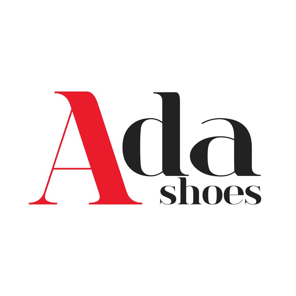 ADA SHOES