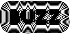 www.buzzsneakers.com
