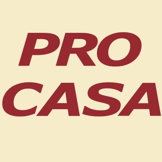 PRO CASA