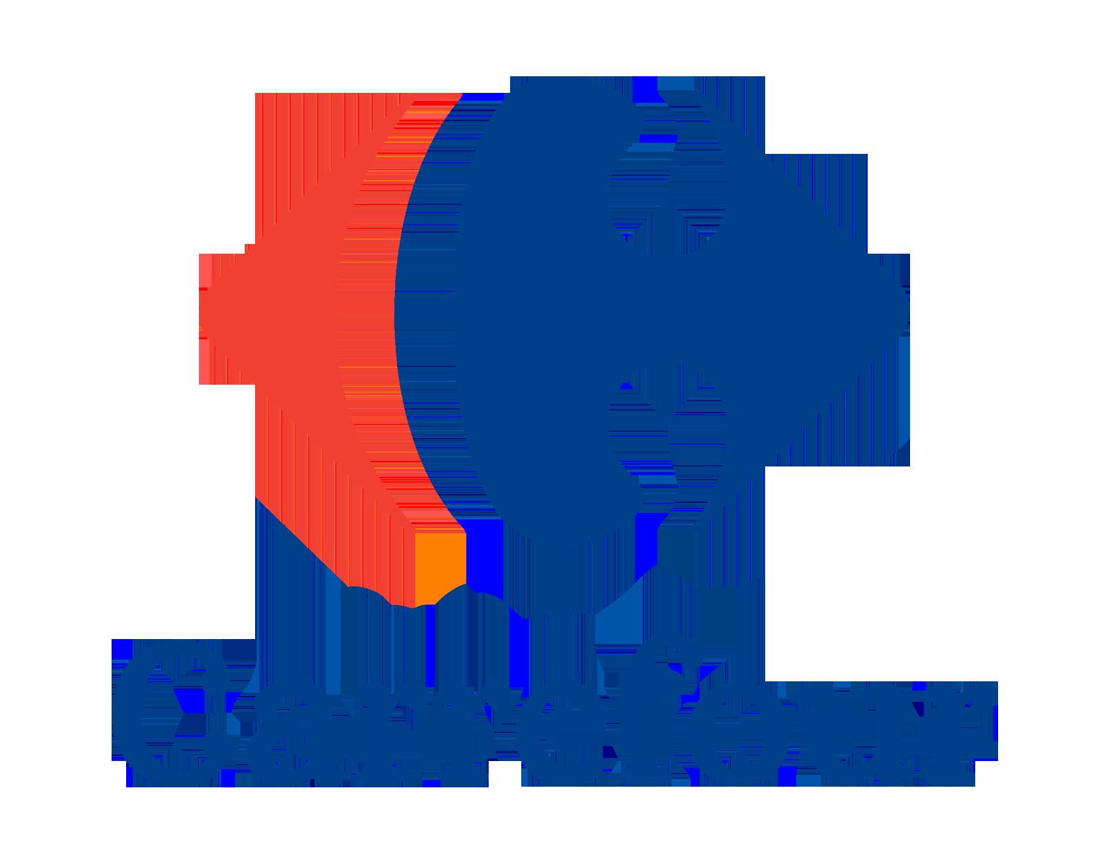 WWW.CARREFOUR.RO