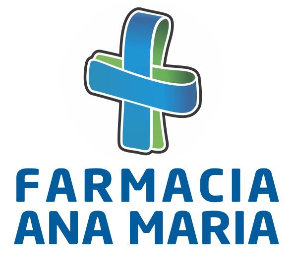 FARMACIA ANA MARIA