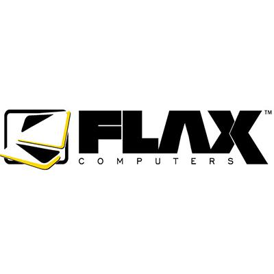 WWW.FLAX.RO