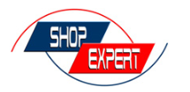 WWW.SHOP-EXPERT.RO
