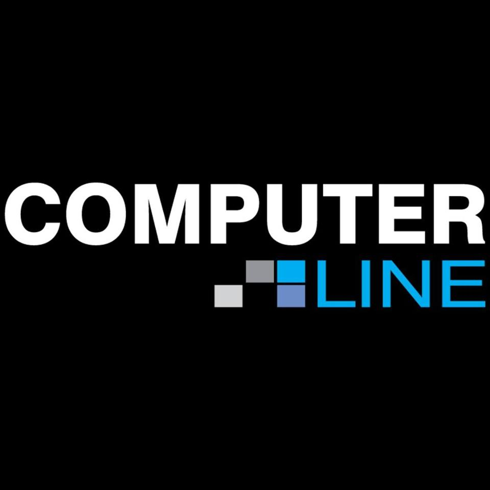 COMPUTERLINE SRL