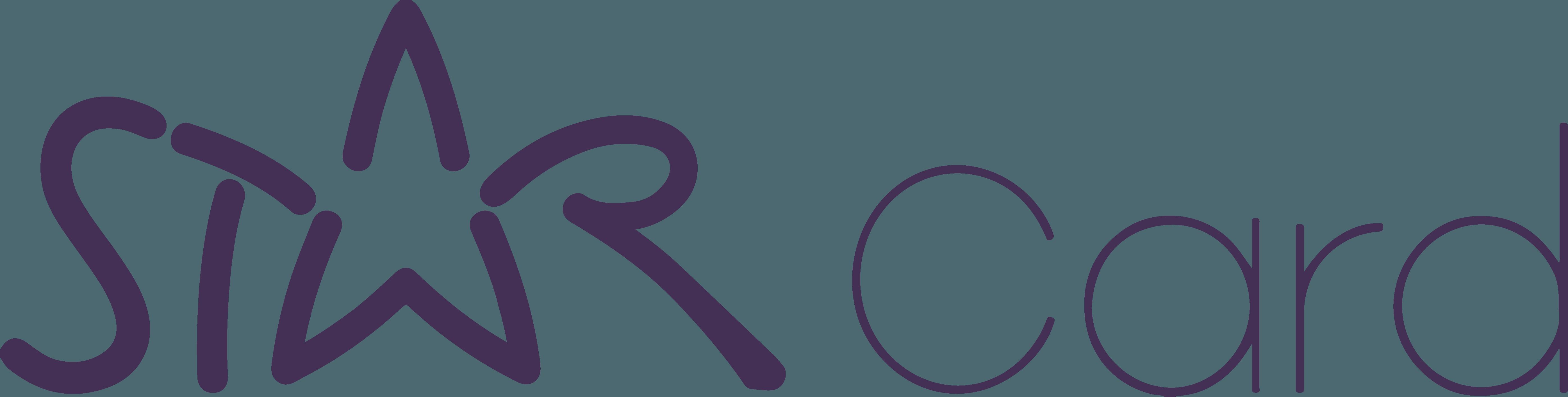 AUTOMOTIVE REFINISH