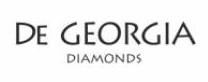 DE GEORGIA
