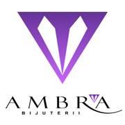 www.ambra-bijuterii.ro