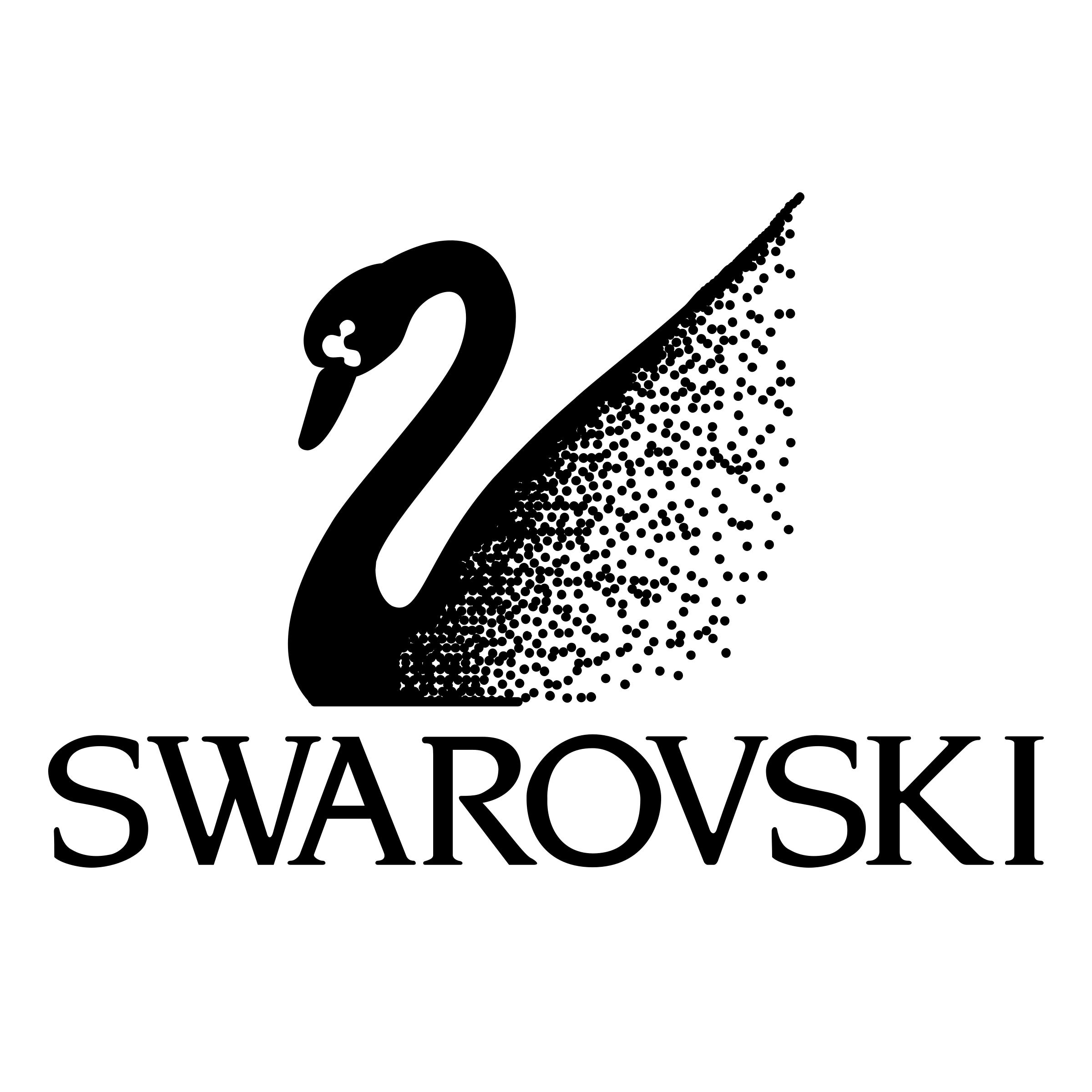 Swarovski - B&B Collection