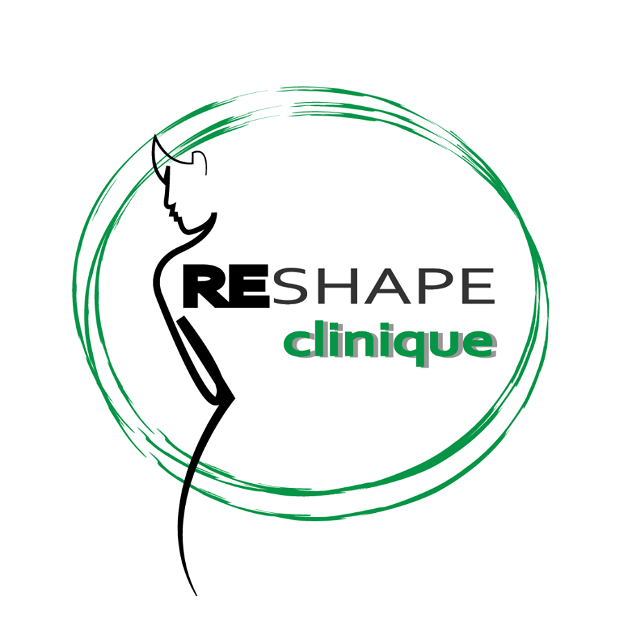 RESHAPE CLINIQUE