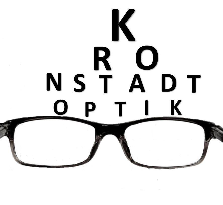 SARA OPTIK/KRONSTADT OPTIK