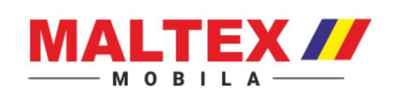 MALTEX MOBILA